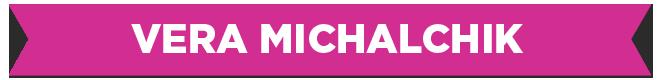michalchik