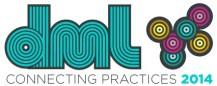 DML2014